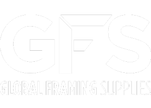 Global Framing Supplies